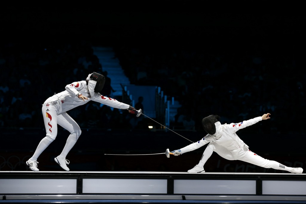 London-2012-Fencing-Timacheff-4379-1024x682.jpg